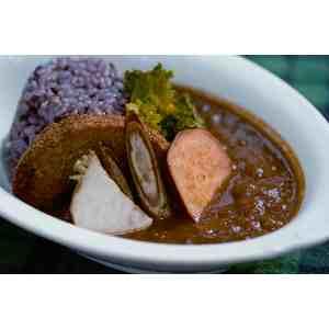 vol31.curry005