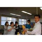 八戸市立鮫中学校