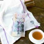 vol33.tea001