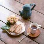 vol33.tea005