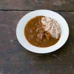 vol34.curry002