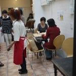 ベルダ限定ショップ2012-10-13002