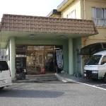 北上雄勝東鳴子20120414-15025