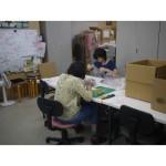 鎌女ボランティア002