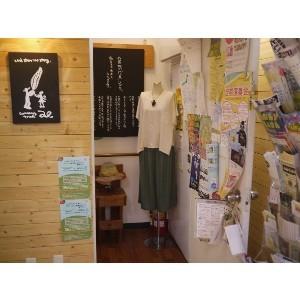 金沢能登20130511-13006