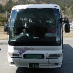 北上雄勝東鳴子20120414-15016