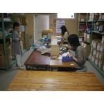 鎌女ボランティア003