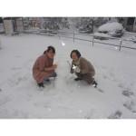 r雪004