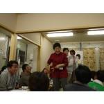 植樹ツアー2013-5in陸前高田005