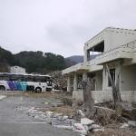 北上雄勝東鳴子20120414-15009