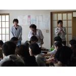 植樹ツアー2013-5in陸前高田021