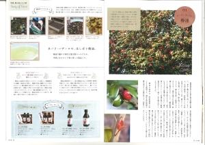 rカタログ冬号発売004