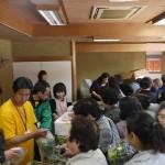北上雄勝東鳴子20120414-15020