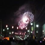 会津坂の下001