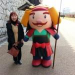 r松山椿サミット2014004
