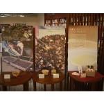 椿油夢プロジェクト003