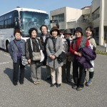 北上雄勝東鳴子20120414-15022
