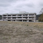 北上雄勝東鳴子20120414-15004