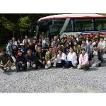 植樹ツアー2013-5in陸前高田022