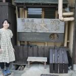 北上雄勝東鳴子20120414-15027