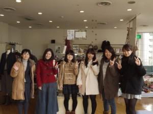 r鎌倉女子大学生涯学習ゼミ001