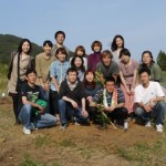 r椿植樹ツアー2014012
