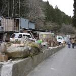 北上雄勝東鳴子20120414-15b001