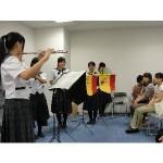 acchaイベントin大阪002