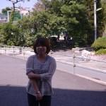 岡田インターン003
