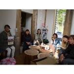 植樹ツアー2013-5in陸前高田009