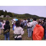 植樹ツアー2013-5in陸前高田013