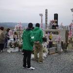 北上雄勝東鳴子20120414-15014
