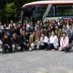 r椿植樹ツアー2014010