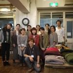 ベルダ限定ショップ2012-10-13001