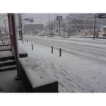 r雪001