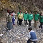 北上雄勝東鳴子20120414-15011