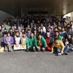 北上雄勝東鳴子20120414-15021